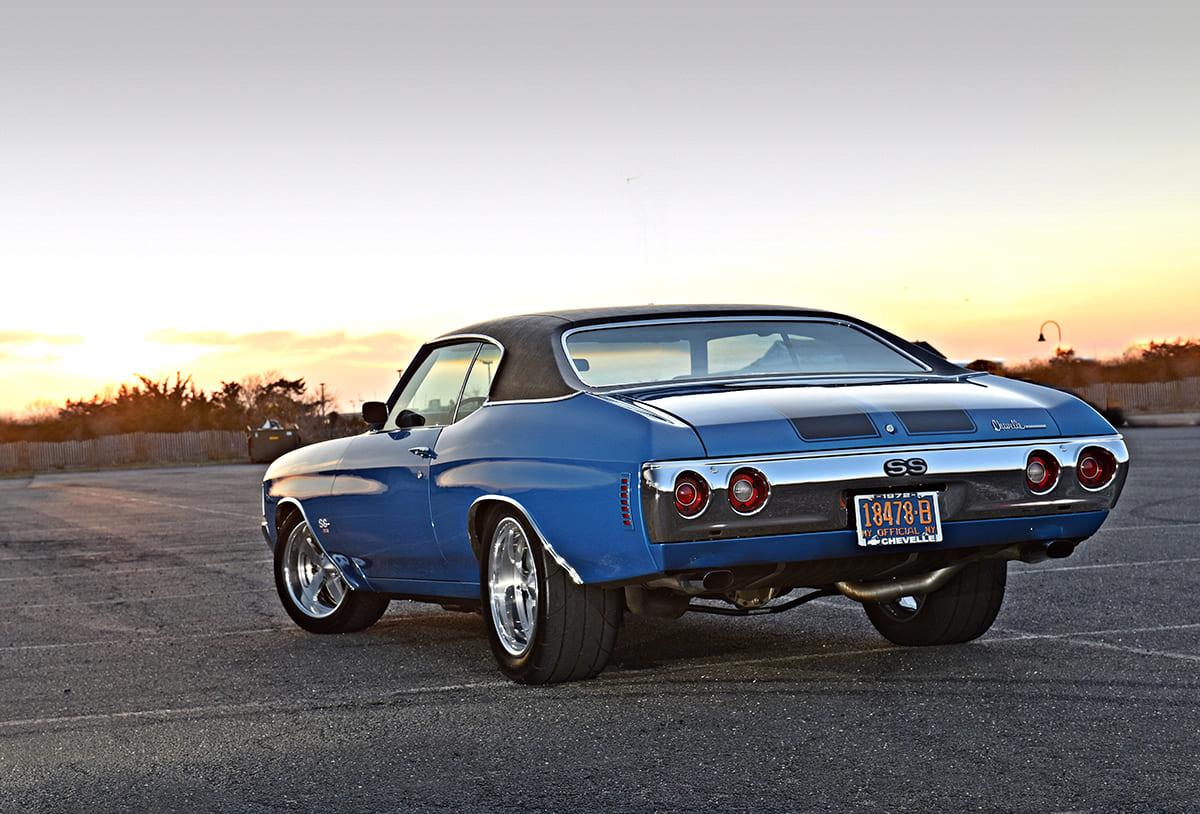 04-acp-1972-chevelle