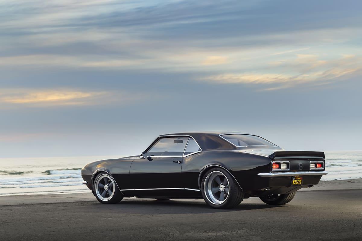 041-pro-touring-1968-camaro