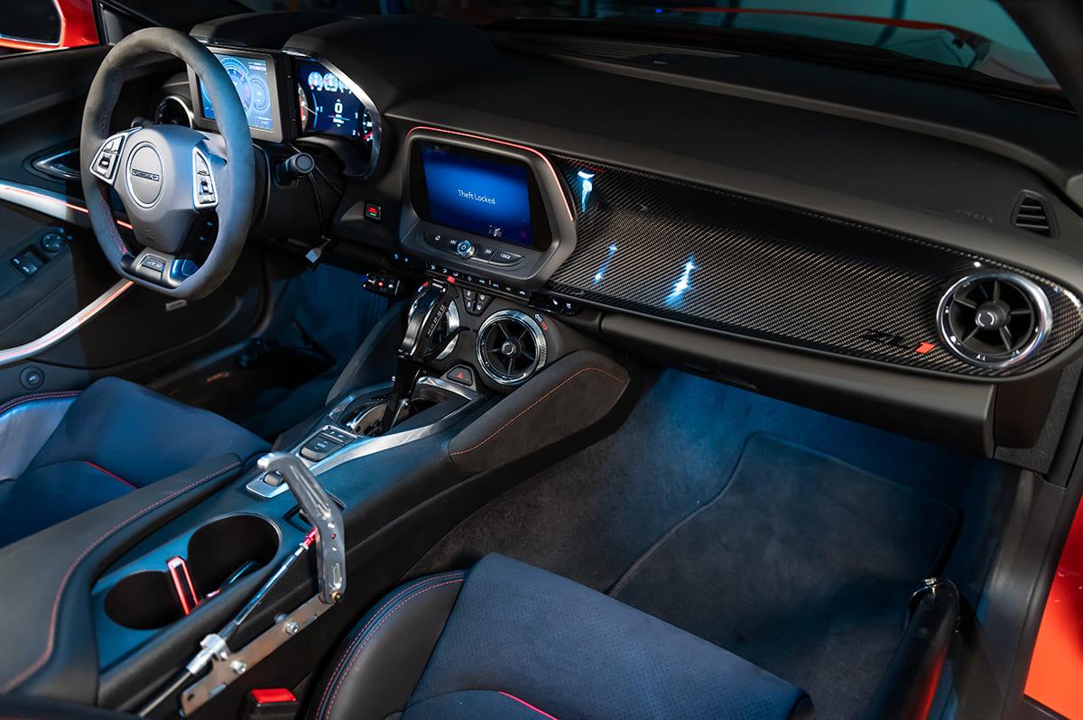 045-2019-chevy-camaro-ZL1