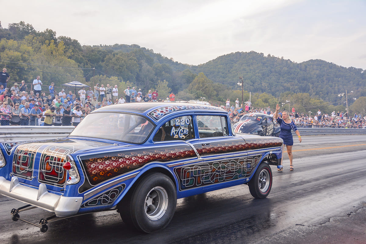 046-acp-chevy-gassers
