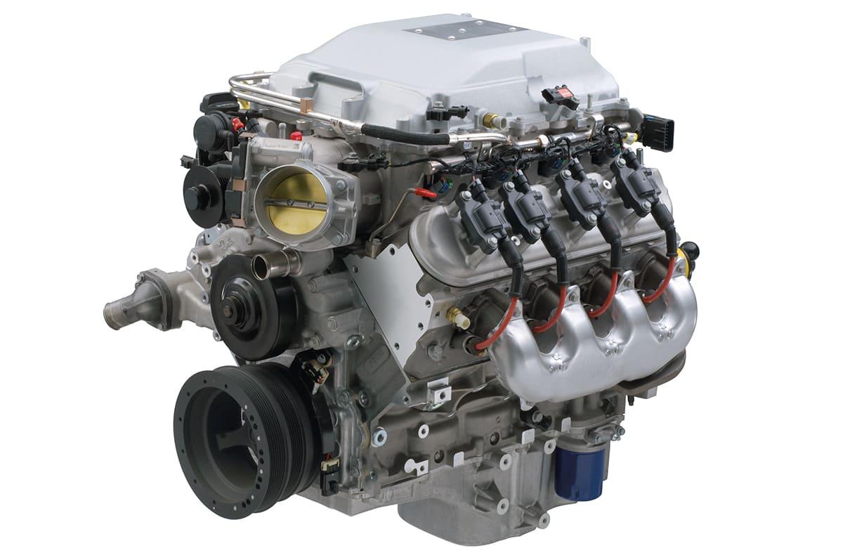 06-acp-top-ten-ls-engines