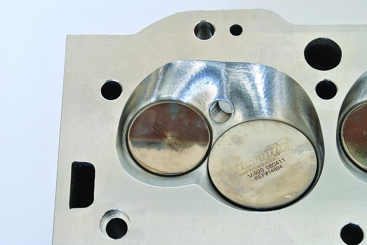 06-big-block-chevy-valve-angle