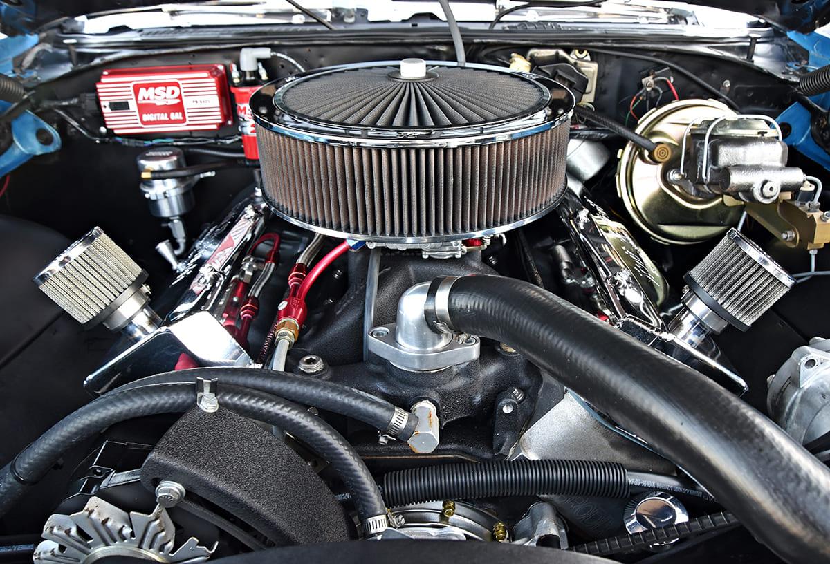 07-acp-1972-chevelle