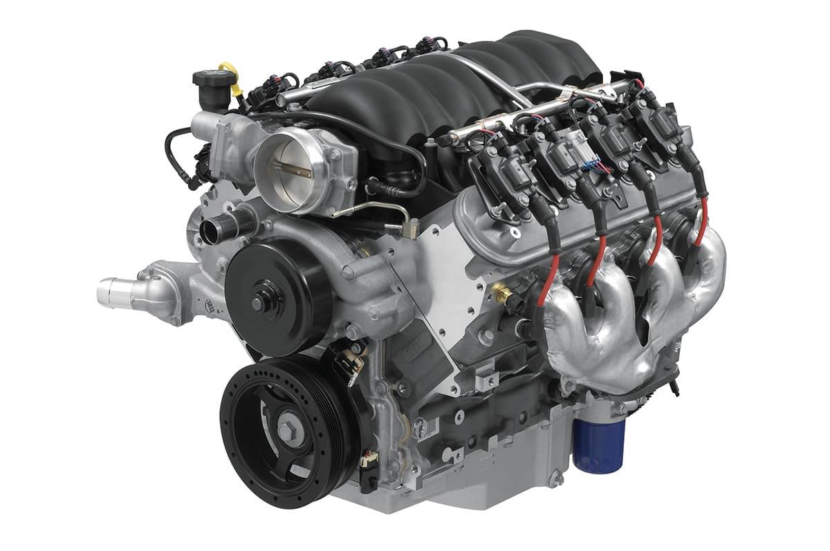 08-acp-top-ten-ls-engines