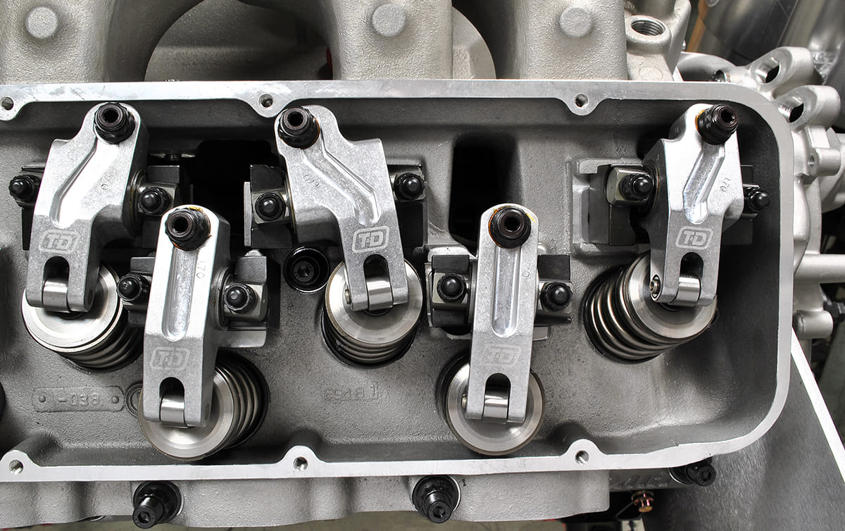 09-big-block-chevy-valve-angle