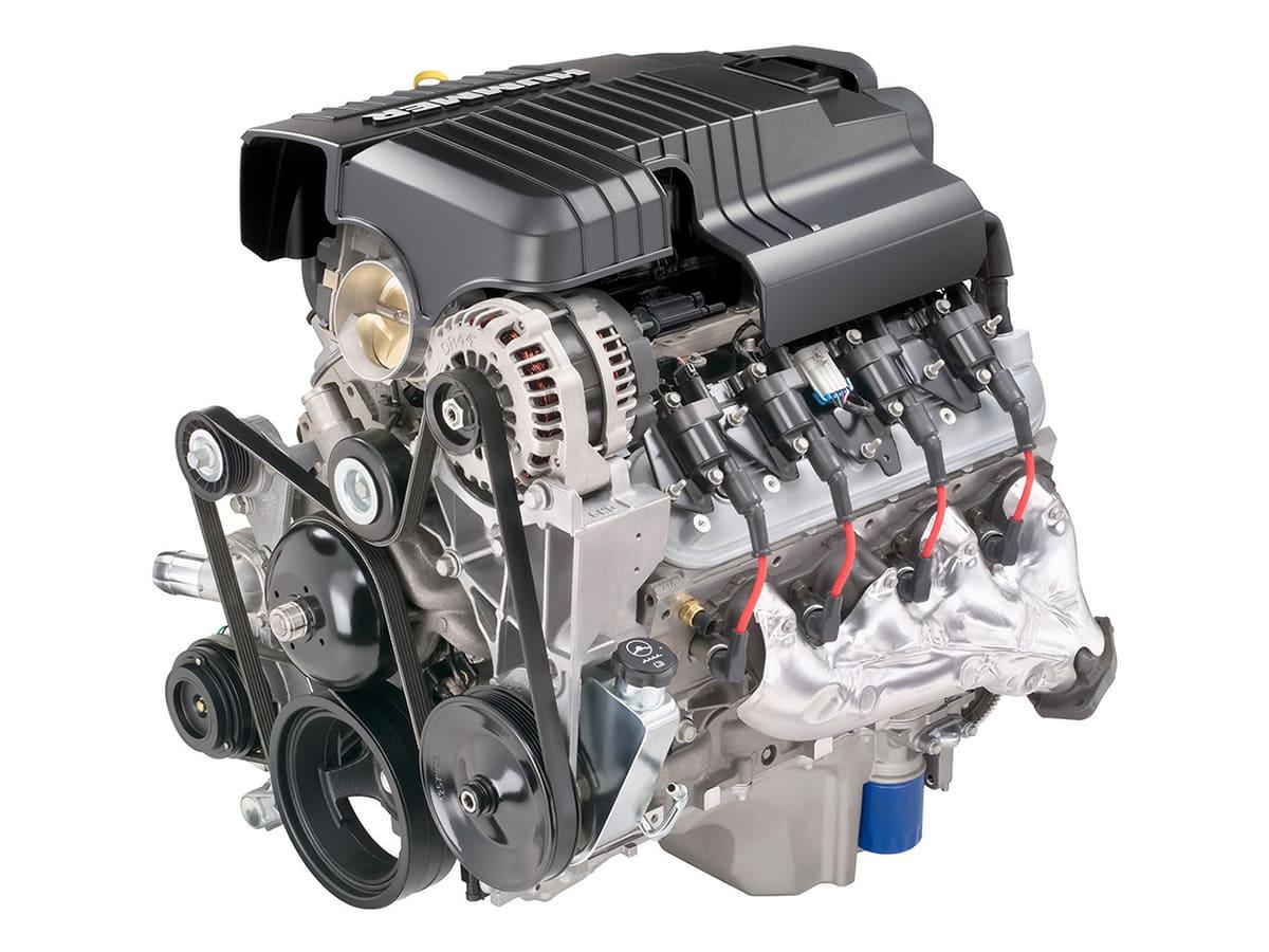 10-acp-top-ten-ls-engines