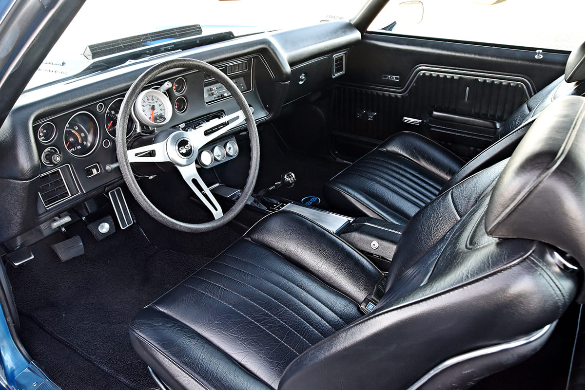 11-acp-1972-chevelle