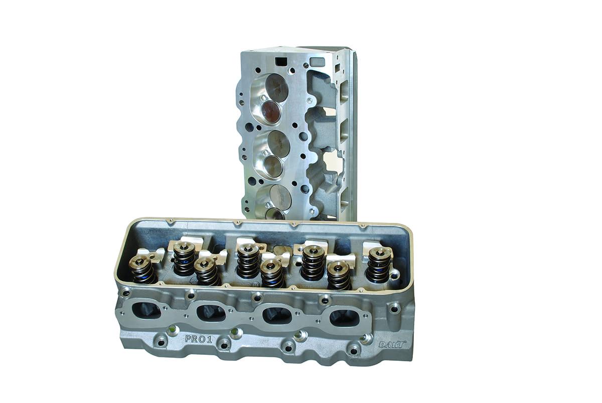 11-big-block-chevy-valve-angle