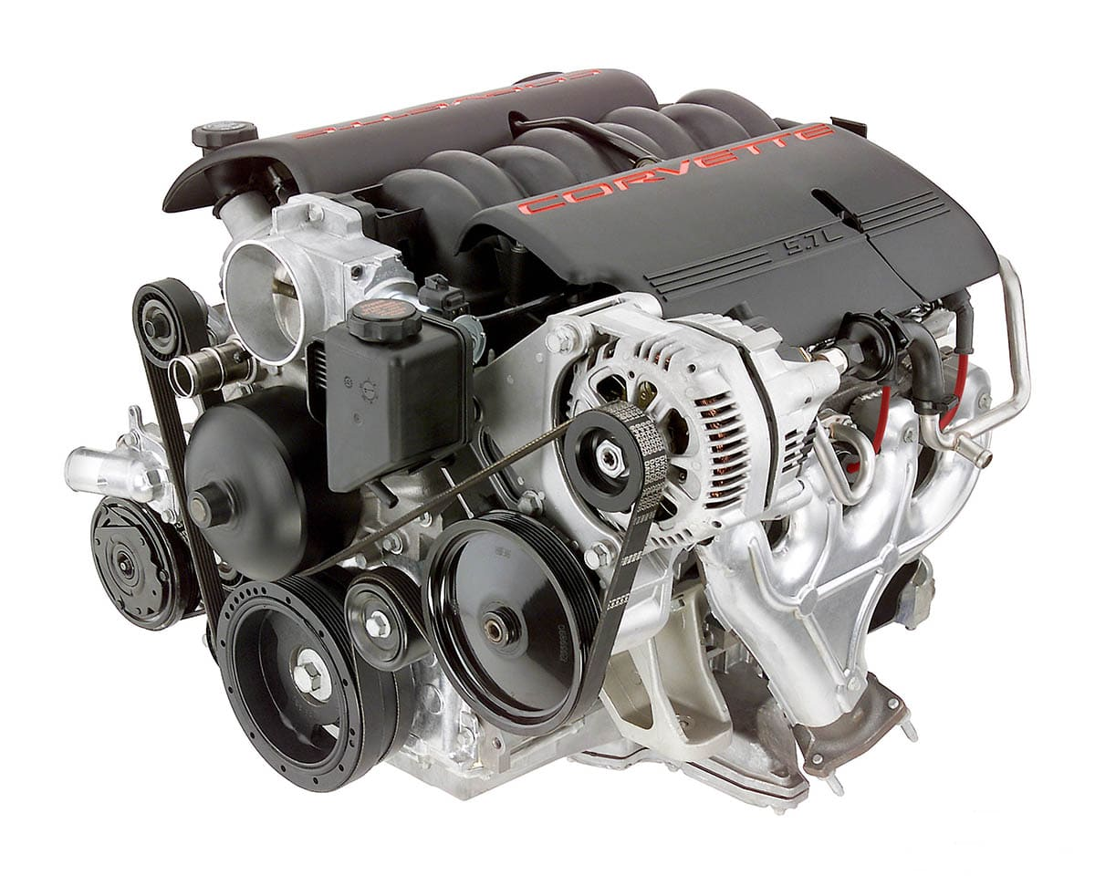 12-acp-top-ten-ls-engines