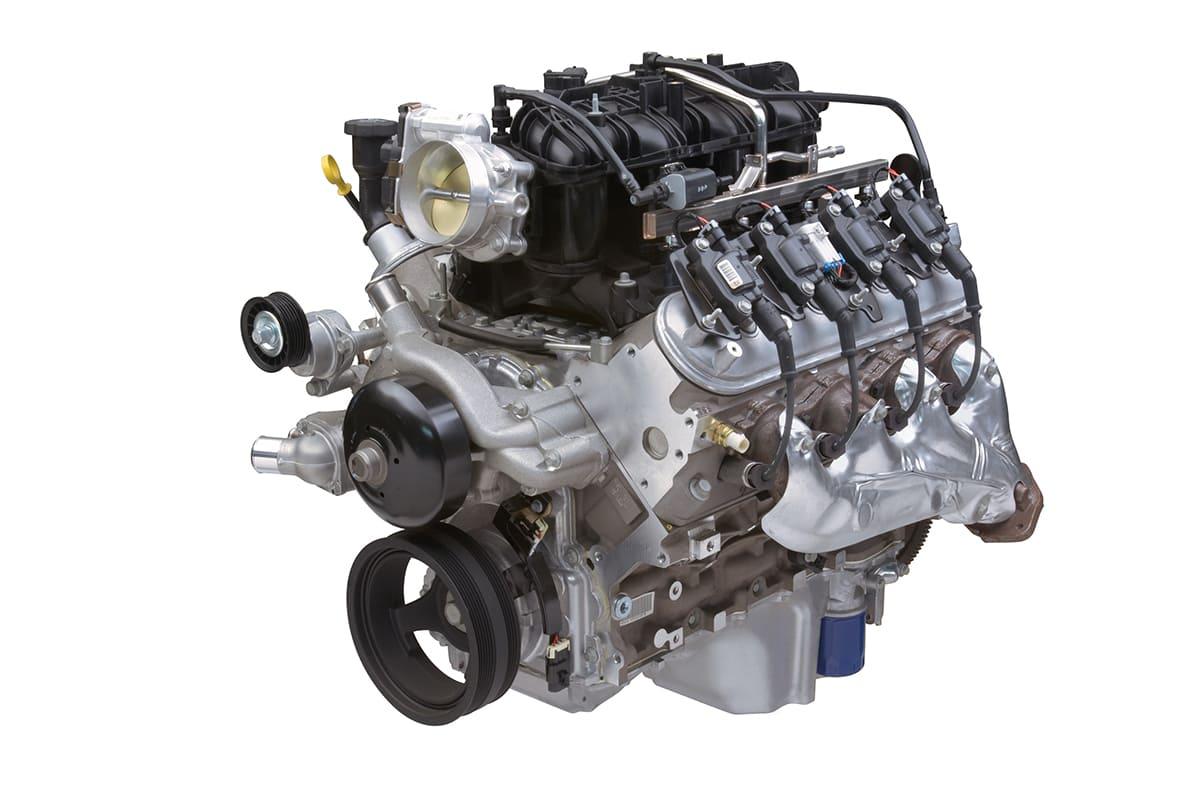 14-acp-top-ten-ls-engines