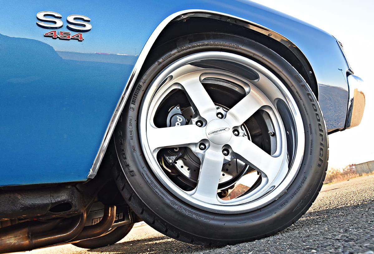 15-acp-1972-chevelle