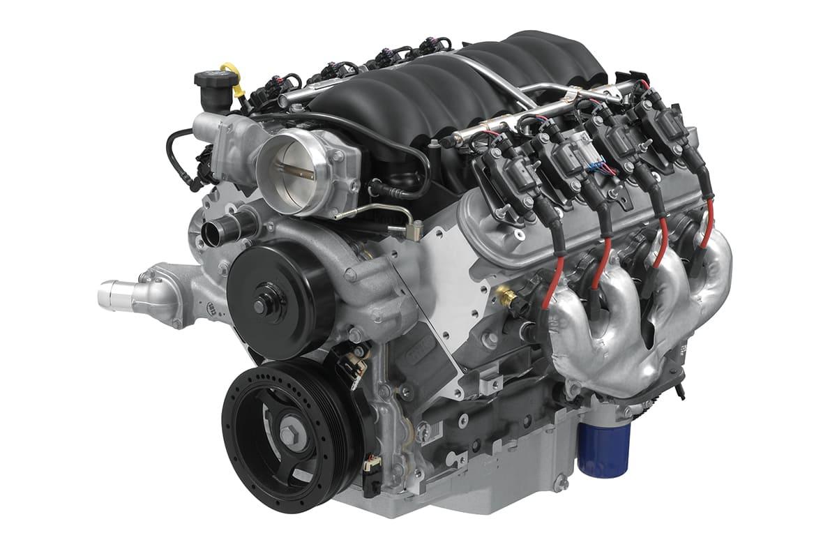 16-acp-top-ten-ls-engines