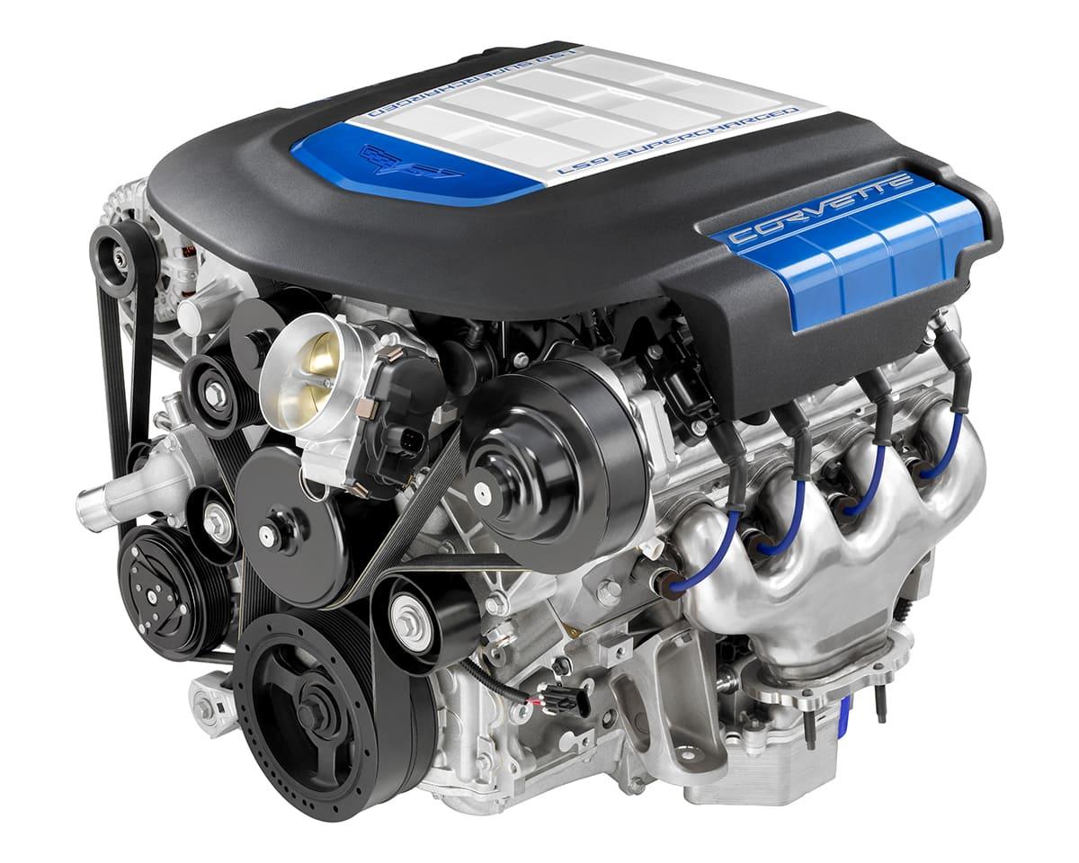 18-acp-top-ten-ls-engines