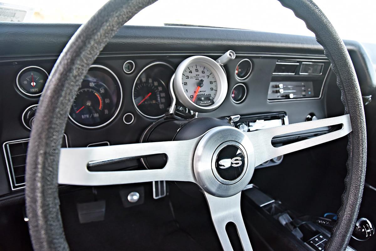 20-acp-1972-chevelle