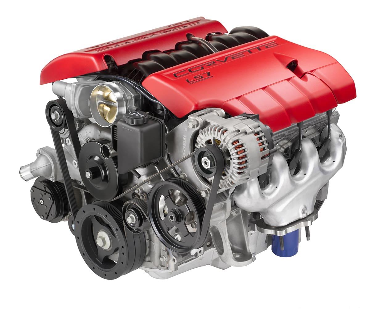 20-acp-top-ten-ls-engines