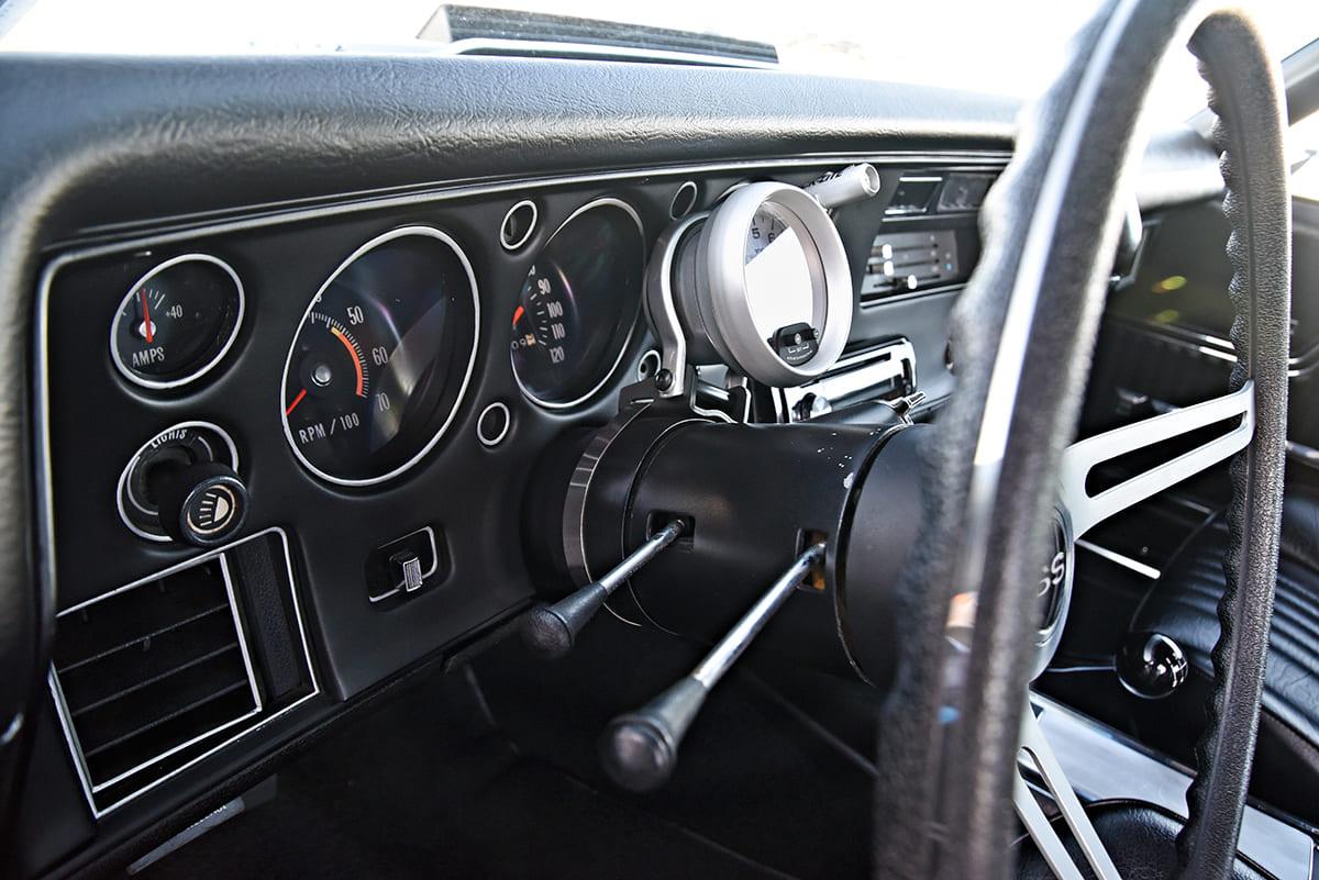 23-acp-1972-chevelle