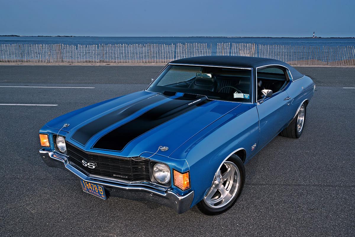 24-acp-1972-chevelle