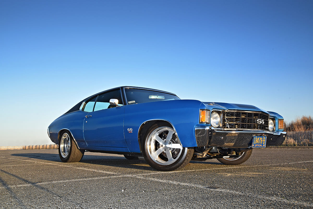26-acp-1972-chevelle