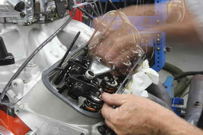 000-setting-valve-lash