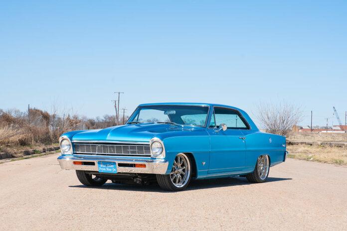 001-1966-chevy-nova-restomod