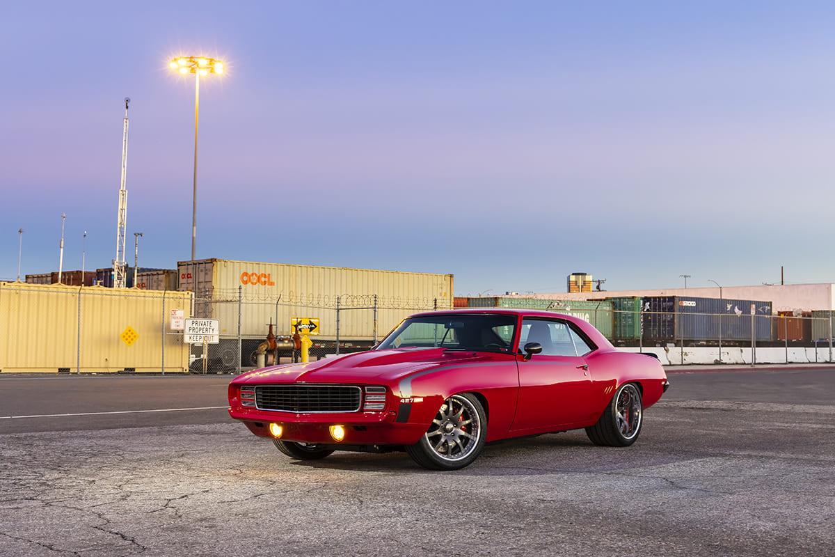 001-red-pro-touring-1969-camaro