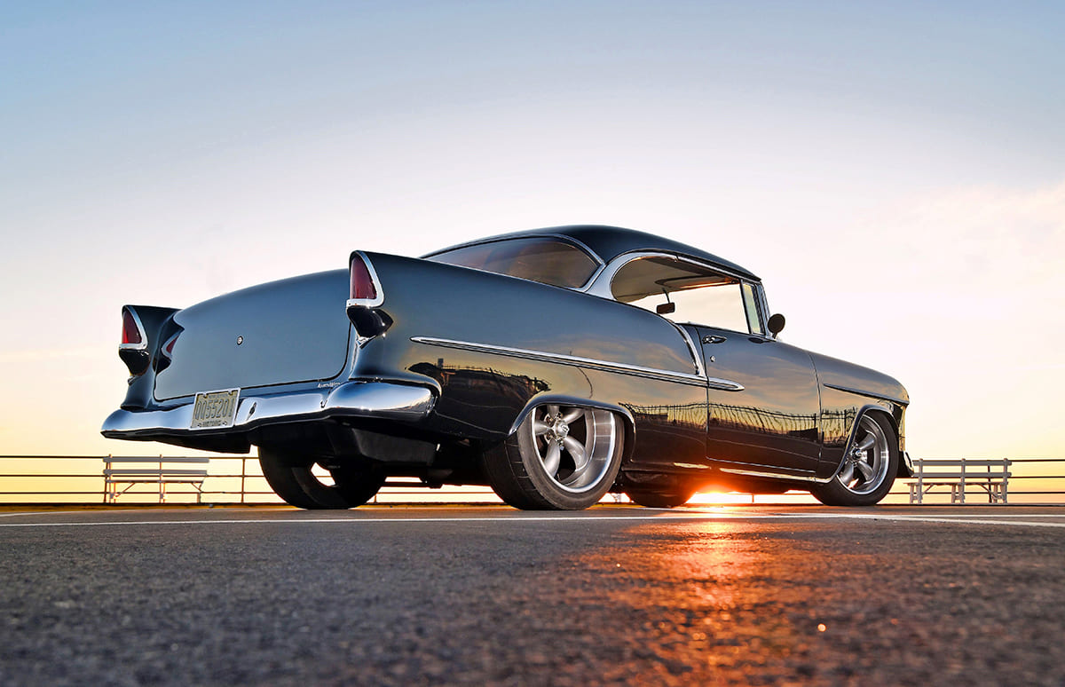 002-black-1955-chevy-restomod