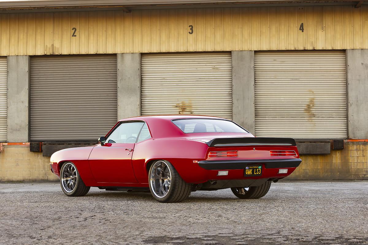 002-red-pro-touring-1969-camaro
