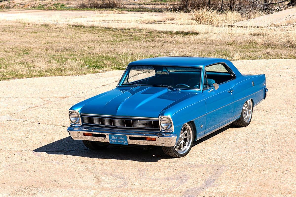 003-1966-chevy-nova-restomod