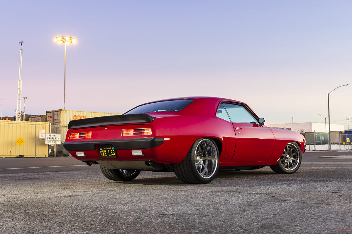 003-red-pro-touring-1969-camaro