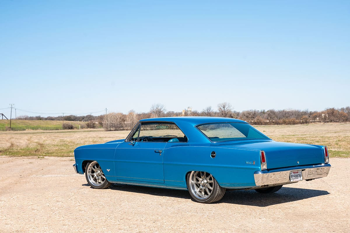 004-1966-chevy-nova-restomod