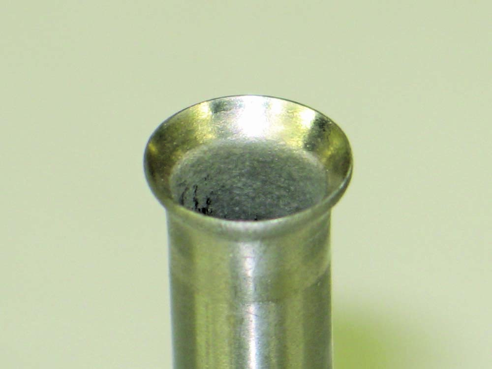 004 AN fitting hydrualic fittings
