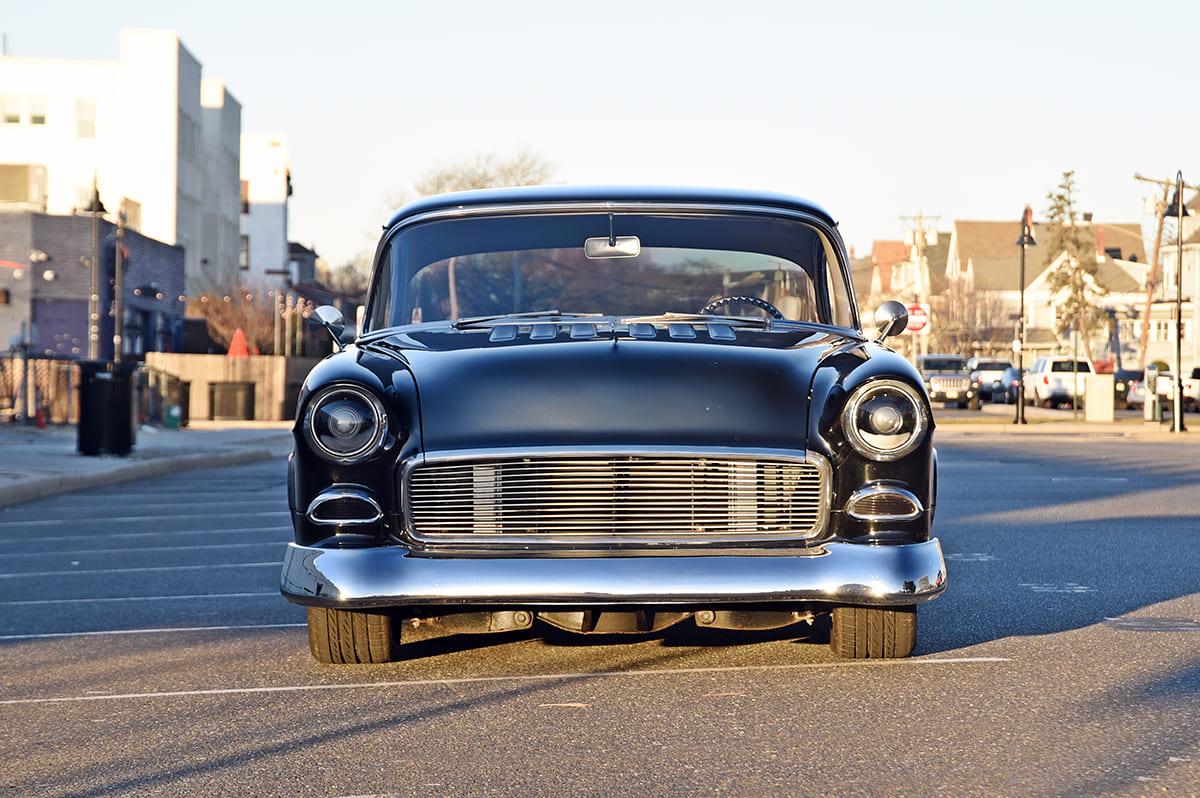 004-black-1955-chevy-restomod