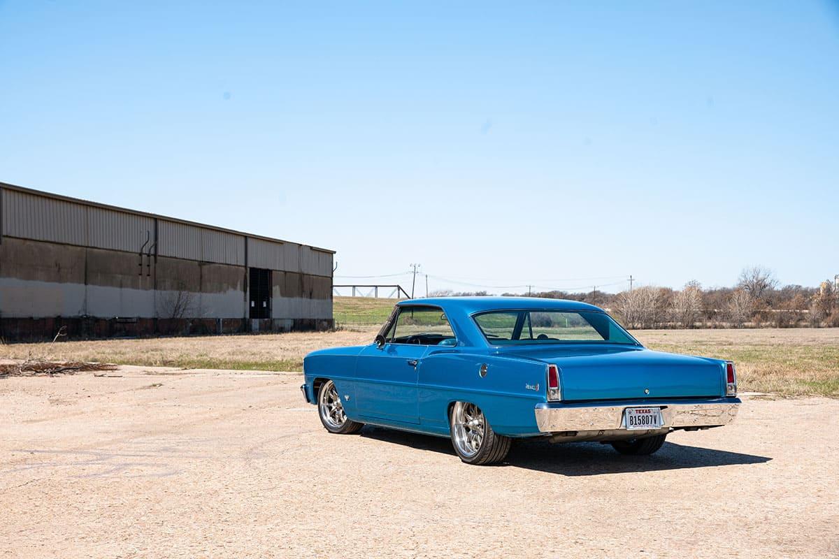 005-1966-chevy-nova-restomod