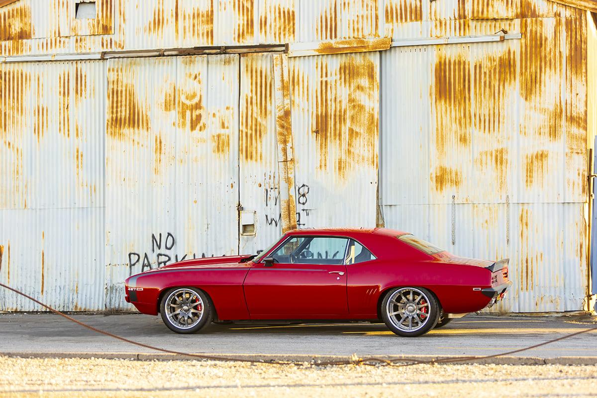 005-red-pro-touring-1969-camaro