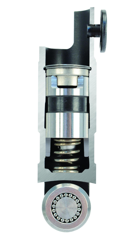 005-setting-valve-lash