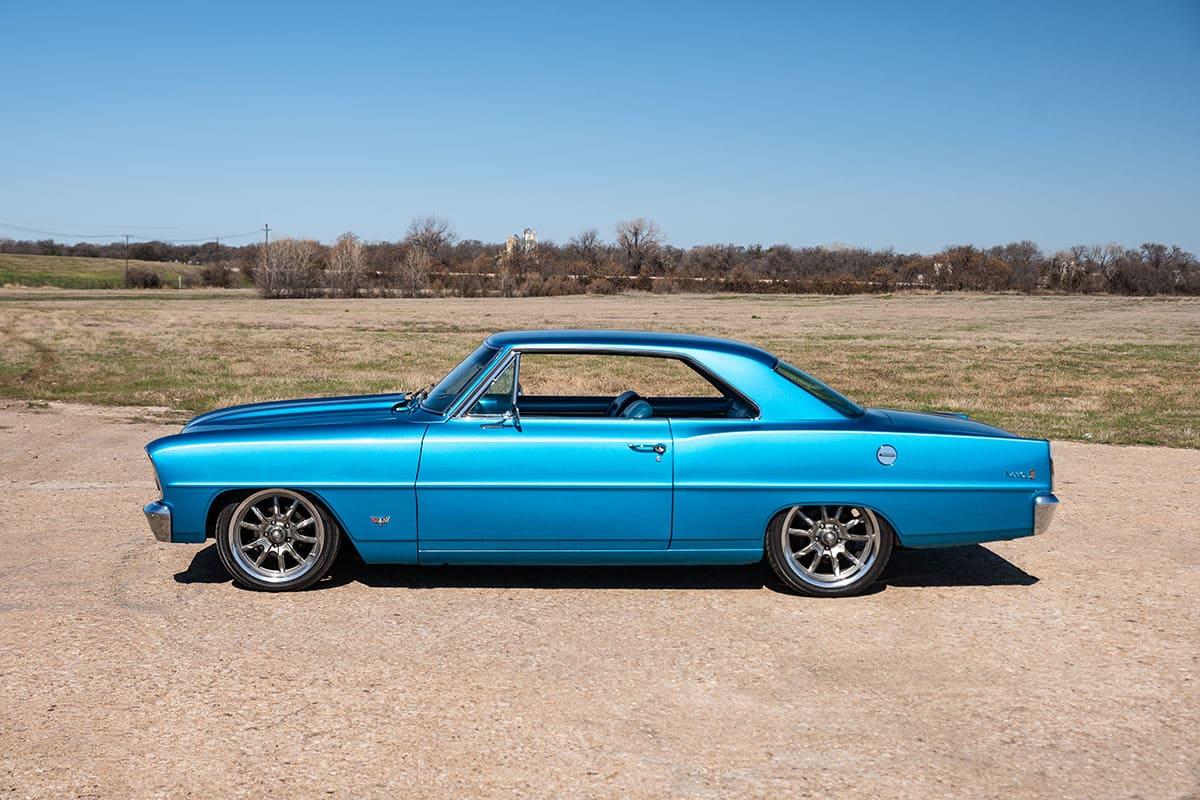 006-1966-chevy-nova-restomod
