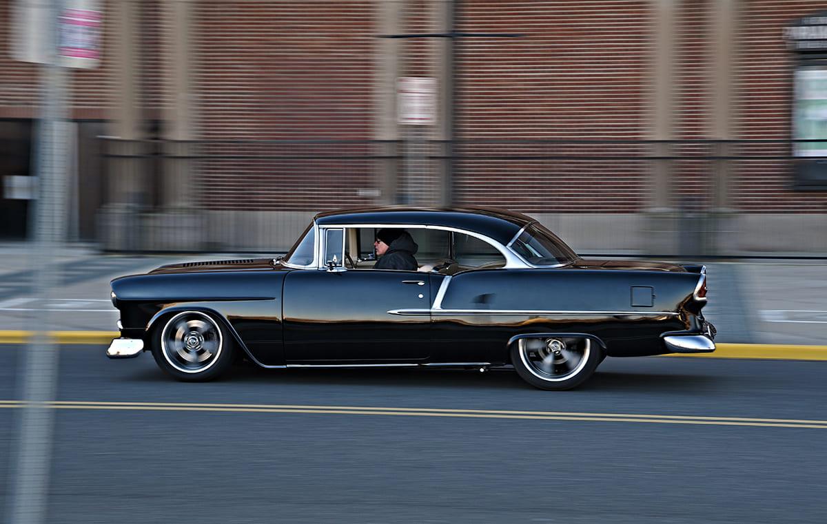 006-black-1955-chevy-restomod
