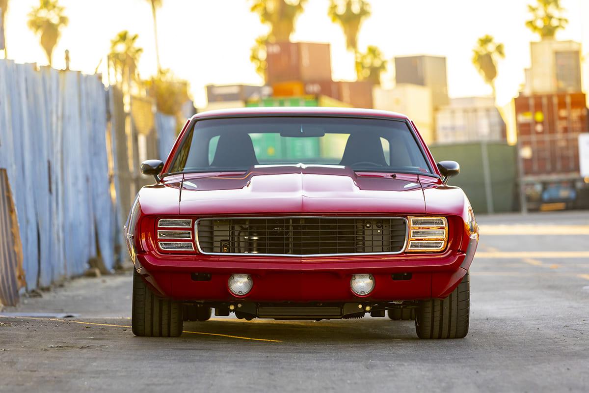 006-red-pro-touring-1969-camaro