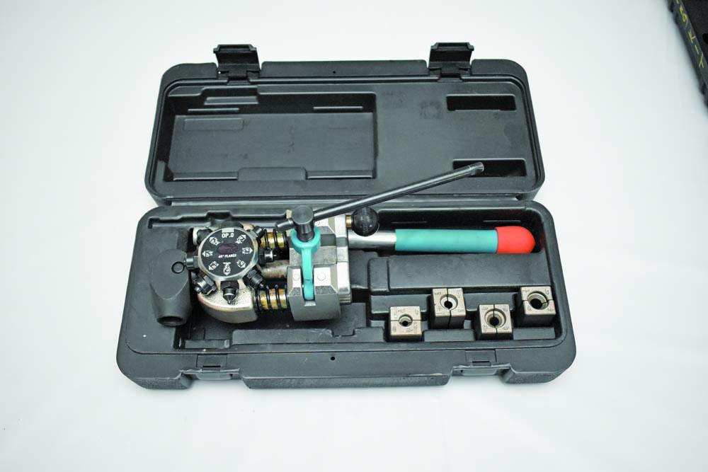 007 Speedway Motors flaring tools
