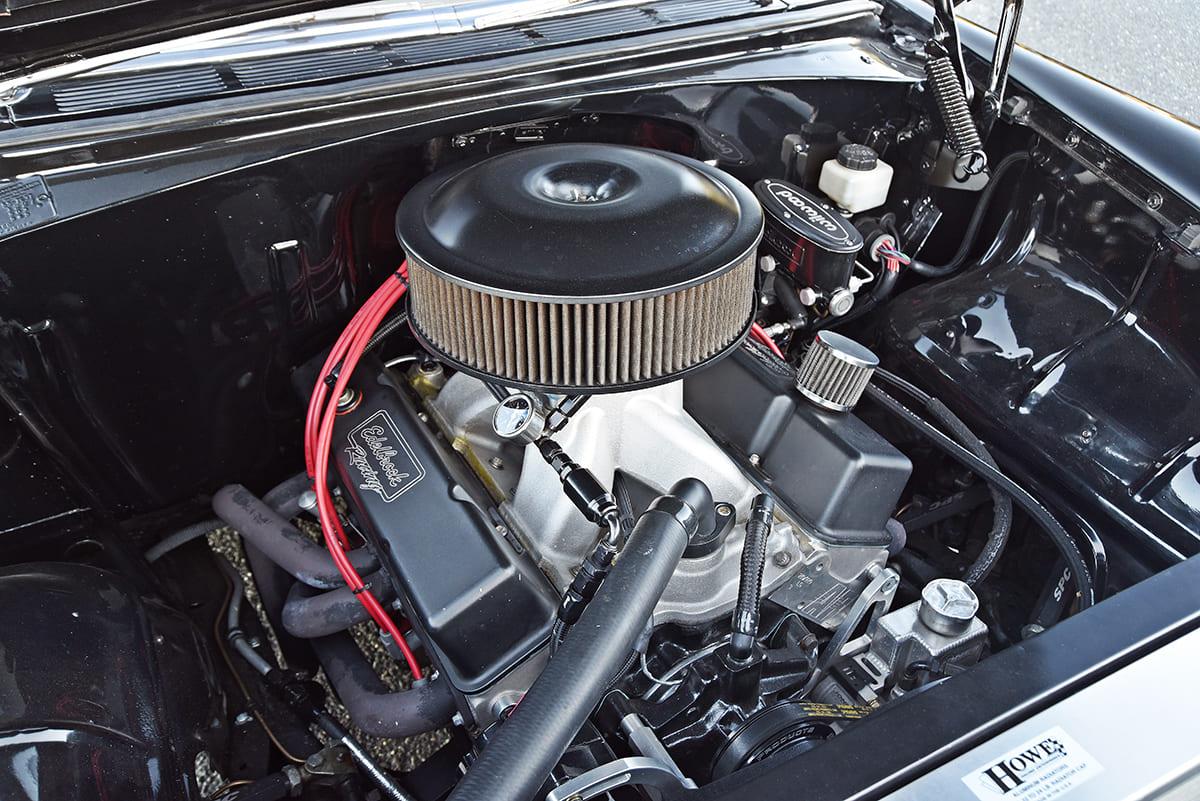 007-black-1955-chevy-restomod