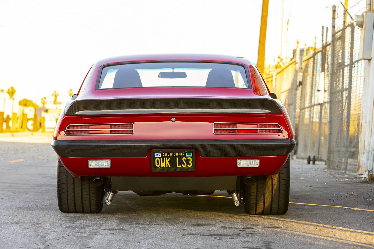 007-red-pro-touring-1969-camaro