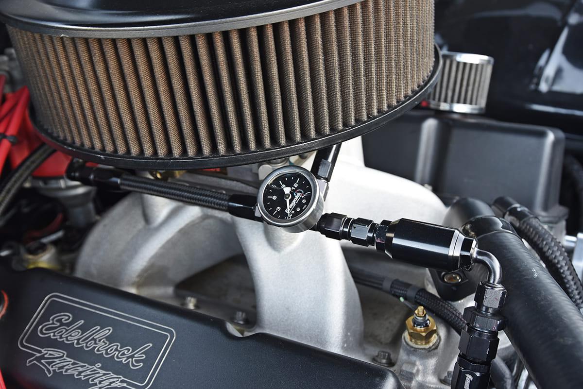 008-black-1955-chevy-restomod