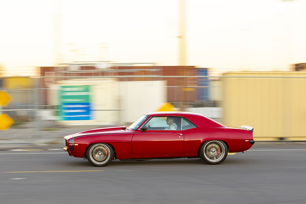 008-red-pro-touring-1969-camaro