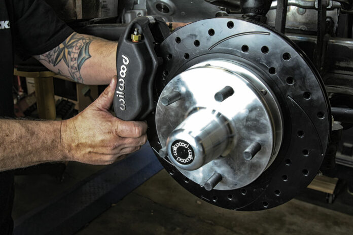 01-installing-wilwood-brakes-classic-ford-hot-rod