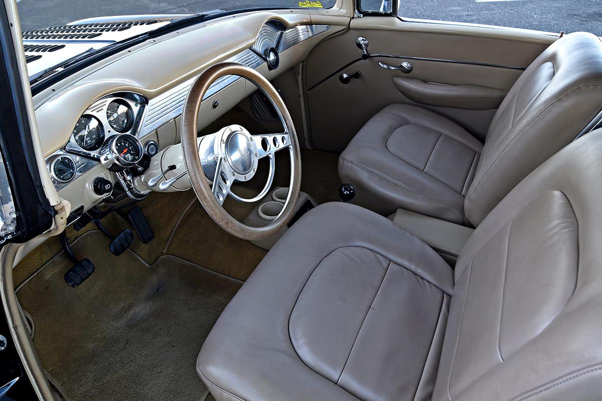 010-black-1955-chevy-restomod