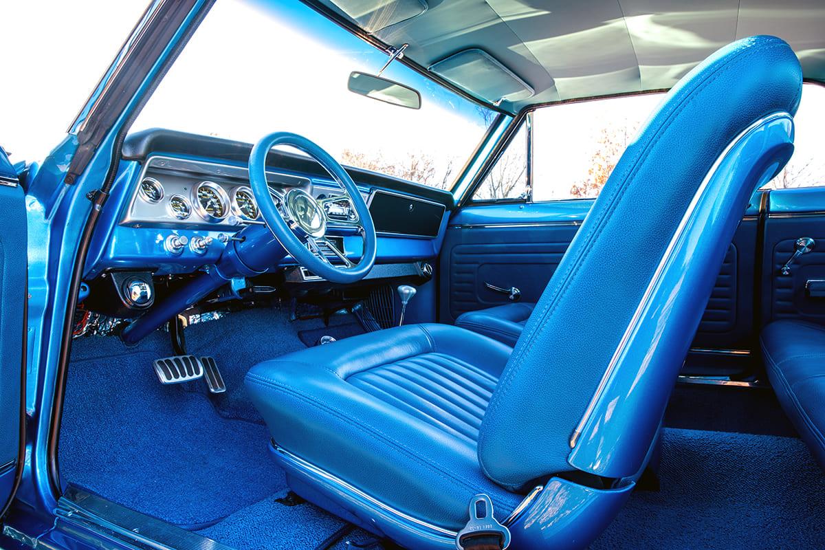 012-1966-chevy-nova-restomod