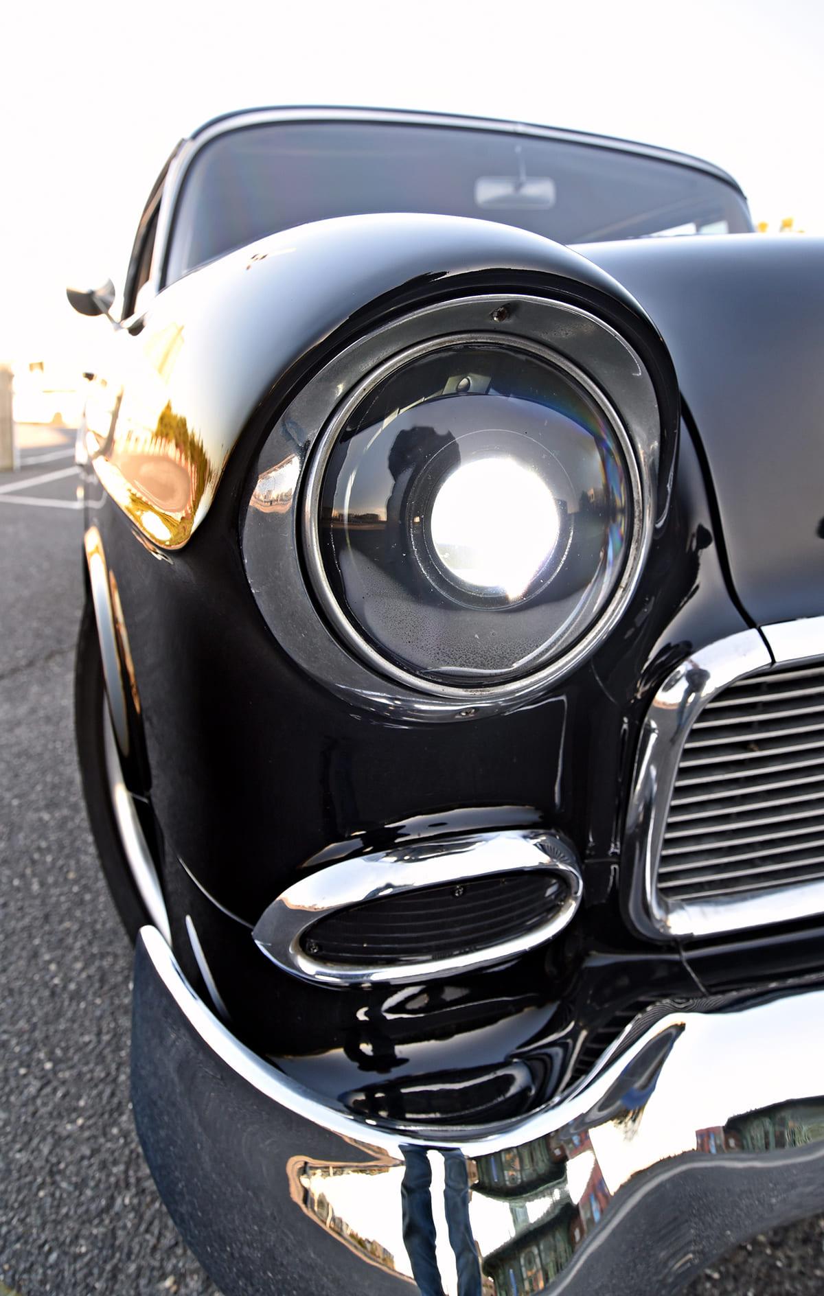 012-black-1955-chevy-restomod