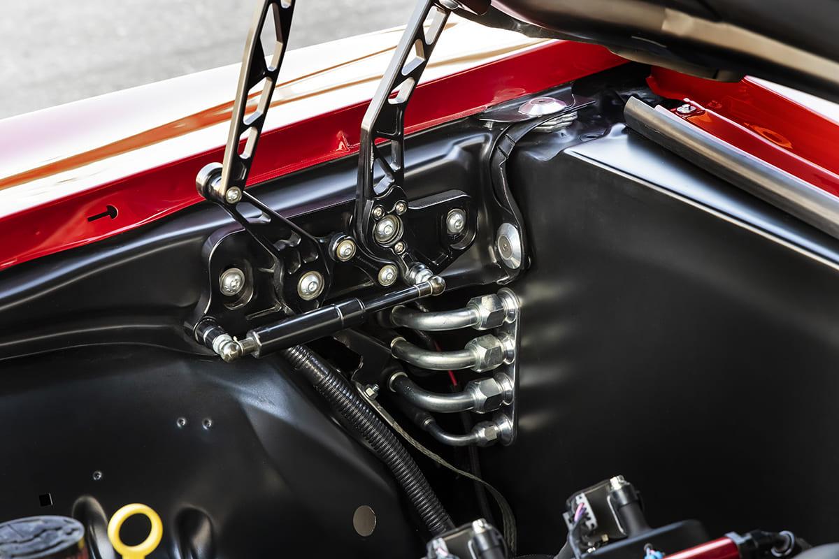 012-red-pro-touring-1969-camaro