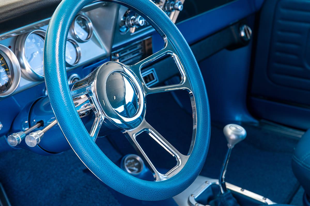 013-1966-chevy-nova-restomod