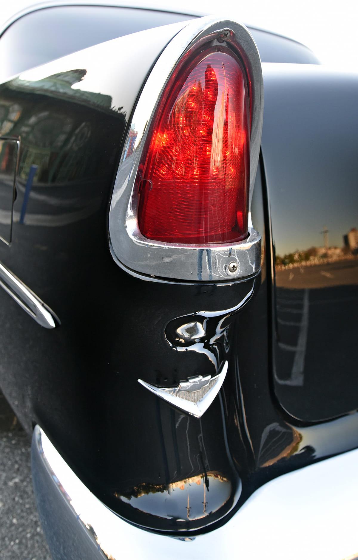 014-black-1955-chevy-restomod